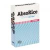 AbsoRice Fehérje italpor Strawberry 500 g