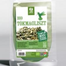 Aby Bio tökmagliszt (300 g) alapvető élelmiszer