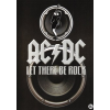 AC/DC AC/DC - Let There Be Rock DVD