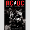 AC/DC Collector's Box - Documentary - Limited Edition Packaging (DVD)
