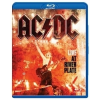 AC/DC - Live At River Plate (BD)