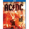 AC/DC Live At River Plate (Blu-ray)