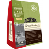 Acana Acana Grasslands Cat 5,4 kg