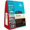 Acana Acana Pacifica Cat 5,4 kg