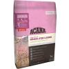 Acana Grass-Fed Lamb (2 x 17 kg) 34kg