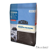 Acana Pacific Pilchard, 11,4kg