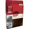 Acana Sport & Agility 2x17 kg