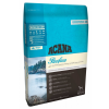 Acana Wild Pacifica Dog 6kg