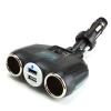 Accessory Power Revive dupla USB-s autós töltő, és dupla szivargyújtó elosztó.