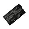 ACEAAFQ50100005K5 Akkumulátor 4400 mAh