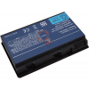 Acer 4UR18650F-2-WST-3 Akkumulátor 14.8V 4400mAh