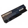 Acer AS07B41 11.1V, 6000mAh laptop akkumulátor