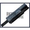 Acer AS07B72 6600 mAh