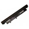 Acer AS09D31 11.1V, 9000mAh laptop akkumulátor