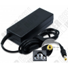 Acer Aspire 2020 Series 5.5*1.7mm 19V 4.74A 90W cella fekete notebook/laptop hálózati töltő/adapter utángyártott