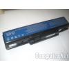 Acer Aspire 2930, 4730, 5735 utángyártott új 12 cellás laptop akku (AS07A41)