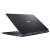 Acer Aspire 3 A314-31-C652 NX.GNSEU.011