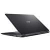 Acer Aspire 3 A314-31-C7WY NX.GNSEU.015