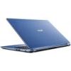 Acer Aspire 3 A315-31-C2G9 NX.GR4EU.008