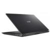 Acer Aspire 3 A315-33-C3TJ NX.GY3EU.005