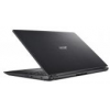 Acer Aspire 3 A315-51-31FC NX.H9EEU.001