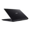Acer Aspire 3 A315-53-53LU NX.H2BEU.008