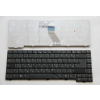Acer Aspire 4935G fekete magyar (HU) laptop/notebook billentyűzet