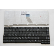 Acer Aspire 4935G fekete magyar (HU) laptop/notebook billentyűzet laptop kellék