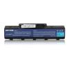 Acer Aspire 5241 laptop akkumulátor 4400mAh
