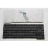 Acer Aspire 5530 fekete magyar (HU) laptop/notebook billentyűzet