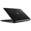 Acer Aspire 5 A515-51G-30SV NX.GVLEU.002