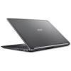 Acer Aspire 5 A515-51G-34QB NX.GW1EU.007