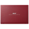 "Acer Aspire A315-51-32QZ (piros) | Core i3-7020U 2,3|4GB|1000GB SSD|0GB HDD|15,6"" HD