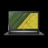 Acer Aspire A515-51G-51JP NX.GTCEU.002