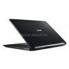 "Acer Aspire A515-51G-56G6 (fekete) | Core i5-7200U 2,5|16GB|500GB SSD|0GB HDD|15,6"" FULL HD