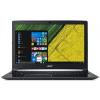 Acer Aspire A715-71G-72WV NX.GP9EU.008_16GB