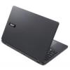Acer Aspire ES1-532G-C2ML NX.GHAEU.012
