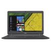 Acer Aspire ES1-732-P3R4 (NX.GH4EU.004)