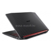 """Acer Aspire Nitro AN515-52-734M (fekete) 