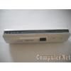 Acer Aspire ONE A110, A150, ZG5 fehér 12 cellás utángyártott új laptop akku