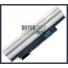 Acer Aspire One D260 4400 mAh