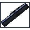 Acer Aspire One Pro 531h 6600 mAh