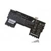 "Acer Aspire S7 11 ""Ultrabook 3790mAh Laptop Akkumulátor"