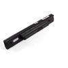 Acer Aspire Timeline 4820T laptop akkumulátor, új, gyárival megegyező minőségű helyettesítő, 9 cellás (6600mAh)
