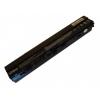 Acer Aspire V5 131 2200mAh laptop akkumulátor