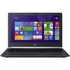 Acer Aspire V Nitro VN7-591G-71UX W8 NX.MUYEU.001