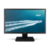 Acer B247Ybmiprx