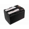 Acer BP-522-3200mAh Akkumulátor 3200 mAh