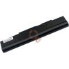 Acer BT00605064 Akkumulátor 4400 mAh