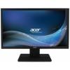 Acer CB241Hbmidr